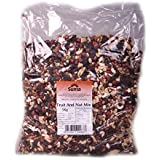 Suma Bagged Down | Fruit & Nut Mix | 2 x 5kg