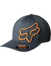 13d123f200125 Suchergebnis auf Amazon.de für  Fox - Baseball Caps   Hüte