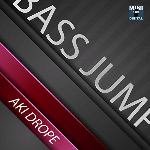Bass Jump (Original mix)