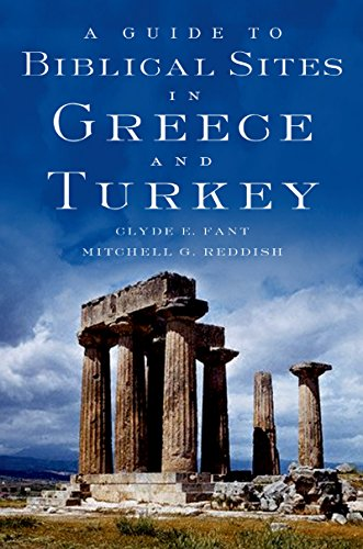 get a guide to biblical sites in greece and turkey pdf imo360 crm