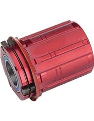 Zipp - Repuesto Nucleo 182 10V. Sram/Shimano (Rojo)