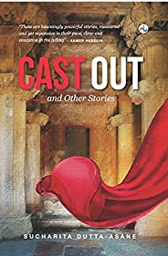 Cast Out and Other Stories