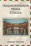 Cinquantacinque Storie d'Italia