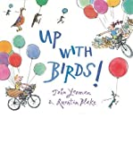 [(Up with Birds!)] [ By (author) John Yeoman ] [October, 2013]