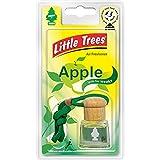 Little Trees LTB001 Profumo per Auto, Apple