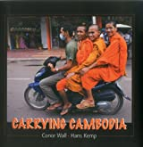 Carrying Cambodia