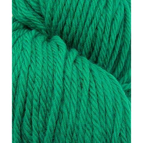 Soft Sea-Gomitolo di filato di lana di Reynolds Cascade 220 - Lagoon (# 7812)