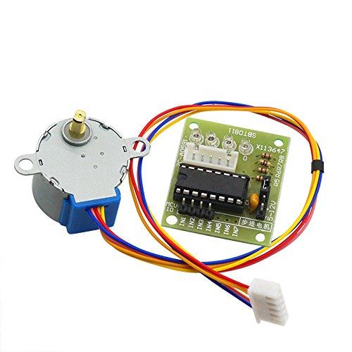 hengjiaan-motor-paso-a-paso-5-v-4-fases-y-controlador-uln2003-para-arduino