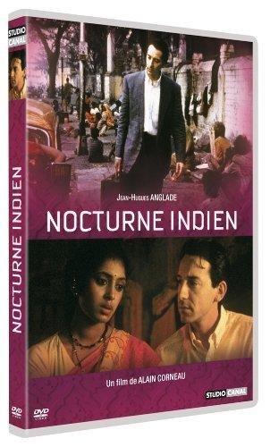 Bild von Nocturne indien [FR Import]