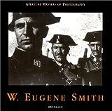Smith, W. Eugène