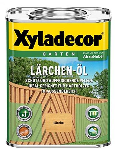 xyladecor-larchenol-075-liter