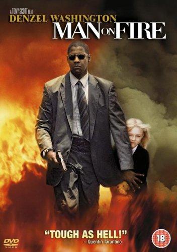 man-on-fire-2004-dvd