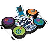 Simba Smoby MP3 I-Drum