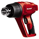 Einhell — TH-HA 2000/1