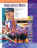 Alfred's Basic Adult Piano Course Greatest Hits, Bk 2