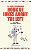 The Absolutely Essential Book of Jokes About the...