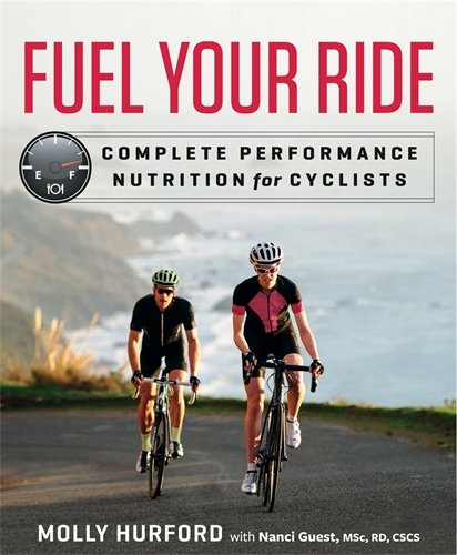 Download fuel your ride pdf free by molly hurford dwe best book information fandeluxe Gallery