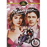 Mannequin by andrew mccarthy