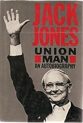 Union Man: Autobiography
