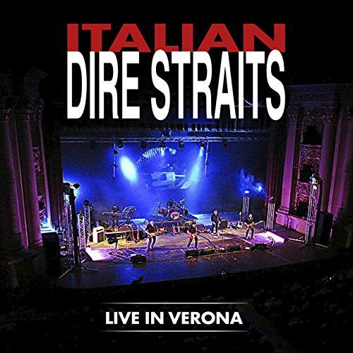 Italian Dire Straits Live in V...