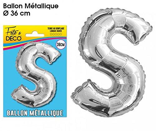 ballon-fete-metalique-chiffre-et-lettre-s-tocadis