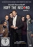Hoff the Record Staffel kostenlos online stream