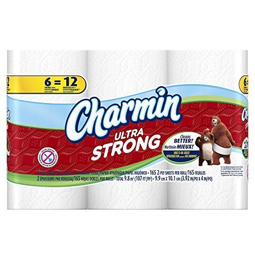 charmin-ultra-strong-toilet-double-paper-rolls-6-count-by-charmin