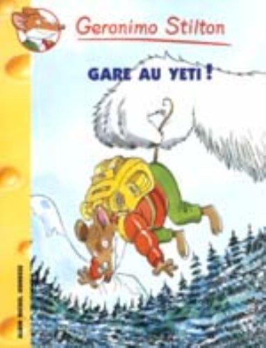 """<a href=""""/node/192817"""">Gare au yéti !</a>"""