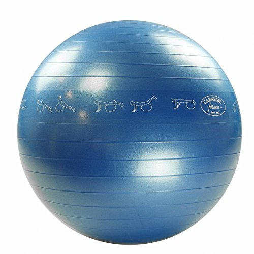 carnegie-fitness-exce-rcise-siege-ball-ballon-de-gymnastique-avec-pompe-oe65-ballon-de-gymnastique-b