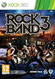 Cheapest Rock Band 3 on Xbox 360
