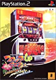 Slotter UP Mania 4[Japanische Importspiele]