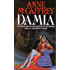 Damia (The Tower & Hive Sequence Book 2)