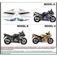 Suchergebnis Auf Amazonde Für Suzuki Gs 500 E Aufkleber