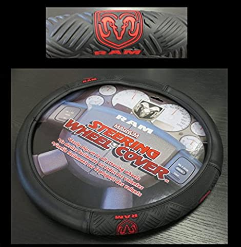 Housse de volant Dodge Ram 150025003500