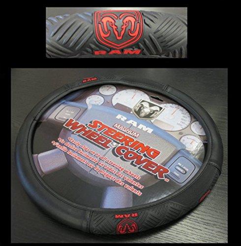magnum-serie-volante-coprivolante-dodge-ram-1500-2500-3500