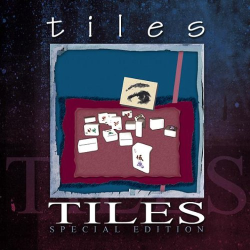 tiles-speced