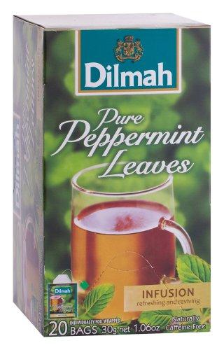 dilmah-diruma-herb-reines-pfefferminz-15gx20p