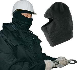 engelbert strauss in pile di protezione per il viso passamontagna maschera da sci maschera. Black Bedroom Furniture Sets. Home Design Ideas