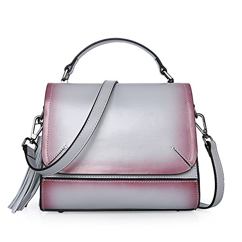 sheli-gray-women-big-the-sak-handbags-multi-compartment