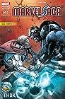 Marvel Saga nº3