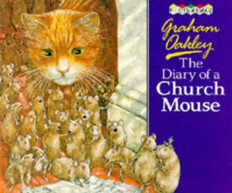 The diary of a church.