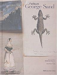 L'Album George Sand