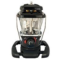 Campingaz Stellia Lantern Cv (Eur 12) 18
