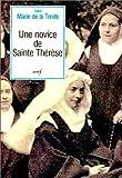 Une Novice de sainte Thérèse