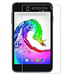 SNOOGG PACK OF 10 Lenovo Zuk Z2 Full Body Tempered Glass Screen Protector [ Full Body Edge to Edge ] [ Anti Scratch ] [ 2.5D Round Edge] [HD View] – White