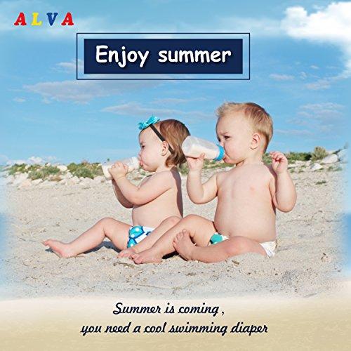 Alva-Baby-Schwimmwindeln-verschiedene-Designs-Einheitsgre-wendbar-waschbar-2-Stck