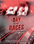Slot Car Superstar: A Day at the Race...