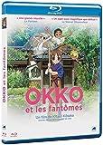 Okko et les fantômes [Blu-ray]