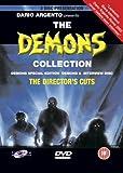 Demons [UK IMPORT]