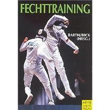 Fechttraining